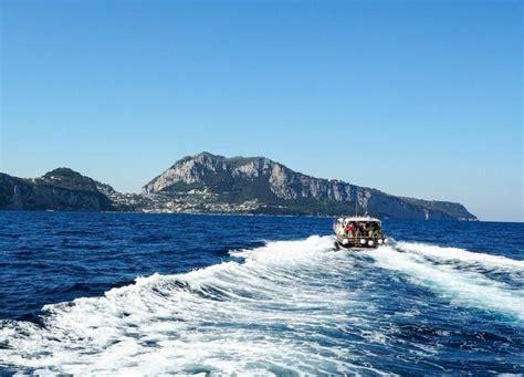 boat tour capri top 25 best isle of capri ideas on pinterest isle of