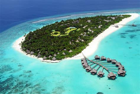 best islands pj5a sint eustatius island qrz now radio news