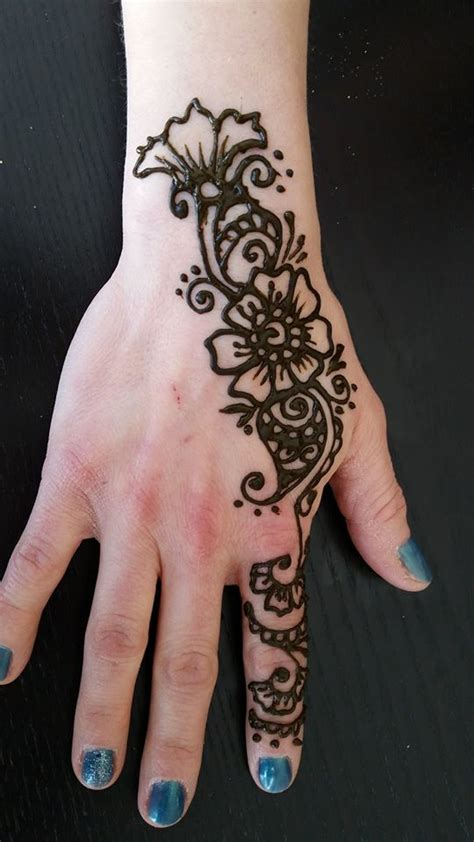 henna tattoo artist washington dc paint by vicki packages