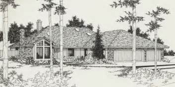 ranch house plans american house design ranch style home single level home plans house plans