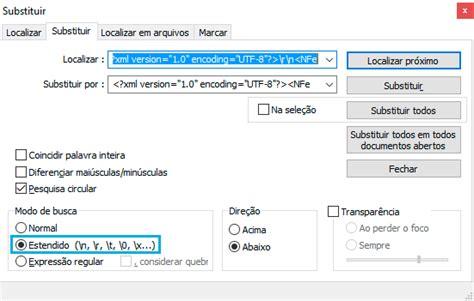 layout arquivo txt nfe como converter um arquivo do layout nfe para o layout envinfe