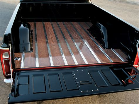 s10 bed size 1969 chevy c10 truck bed images frompo