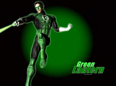 green lantern green lantern wallpaper 26956694 fanpop