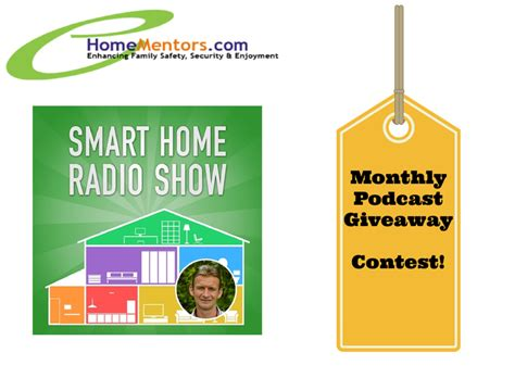 Home Giveaway Contests - 2014 smart home contest giveaway html autos post