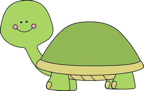 graphics clipart blank turtle clip blank turtle image