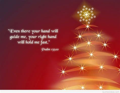 beautiful merry christmas wallpapers  quotes