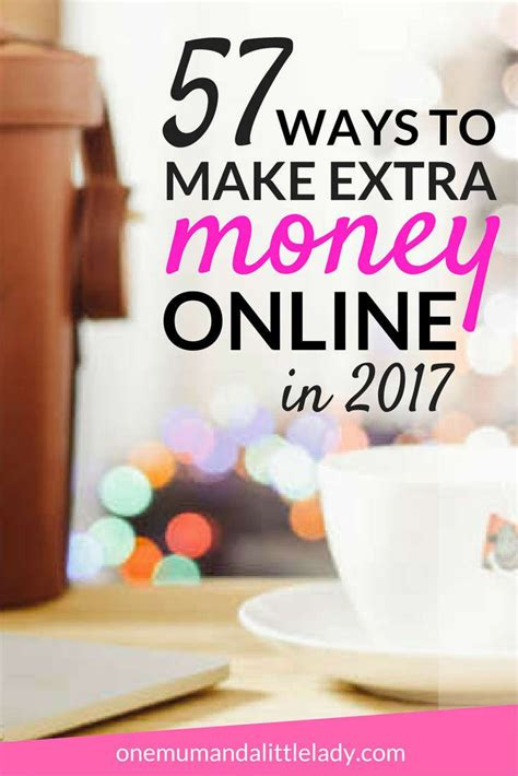 I Want To Make Money Online - 17 best ideas about all i want on pinterest loving