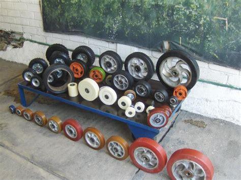 Sepatu Roda By El Diablos im 225 genes de carretillas ruedas diablos rodajas y carros