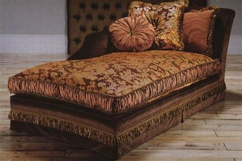 purple fainting couch fainting couch daybed fainting couch pinterest