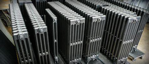cast iron bathroom radiators cast iron radiators from salvagedoctor fraser allan plumbing heating 07921821746
