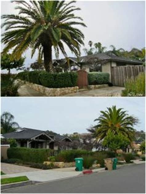 paul walker house 1000 images about paul walker on pinterest paul walker meadow walker and paul
