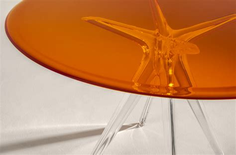 designboom philippe starck philippe starck on claudio luti s vision for kartell the