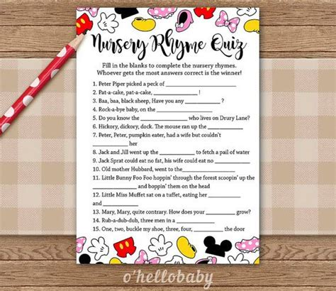 disney themes quiz 46 best disney theme baby shower images on pinterest