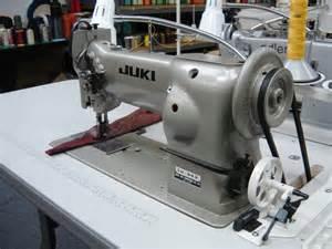 juki lu 563 walking foot upholstery sewing machine