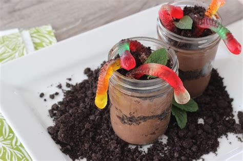 cara membuat jelly cacing es krim pot how to make a cara dan bahan membuat ice cream pot animegue com