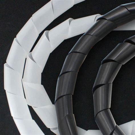 Murah Nepel Oli As 12 Mm X Selang 9 Mm Kuningan spiral pembungkus kabel listrik selang ukuran 12mm x 5 5m black jakartanotebook