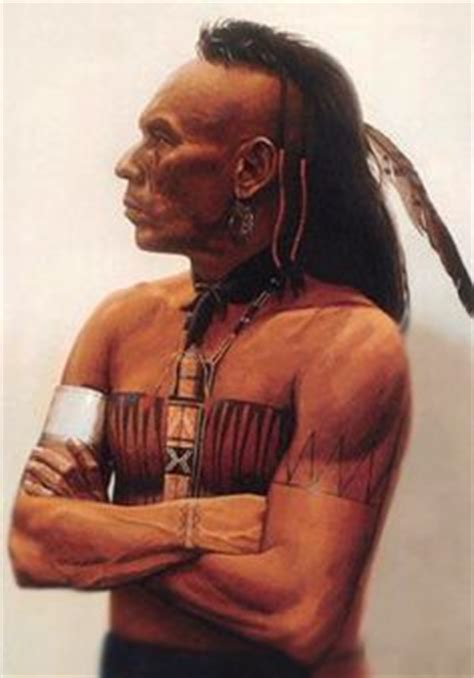 cree tattoo history 1000 images about heritage on pinterest the mohawk
