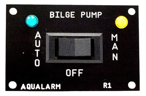 rule bilge alarm wiring diagram wiring automotive wiring