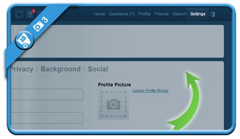 askfm delete account how to delete a ask fm account accountdeleters