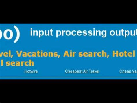 lowest airfare prices youtube