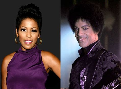 how did prince and tamron hall meet best 25 msnbc nightly news ideas on pinterest sports