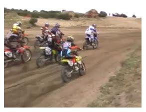 motocross racing tips motocross racing tips dirtbike tip that should assist