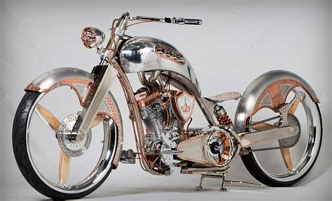 heres   dont   american chopper page