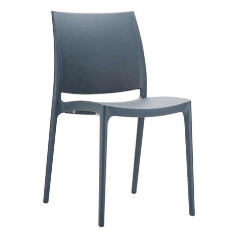 chaise plastique ikea davaus chaise cuisine plastique avec des id 233 es
