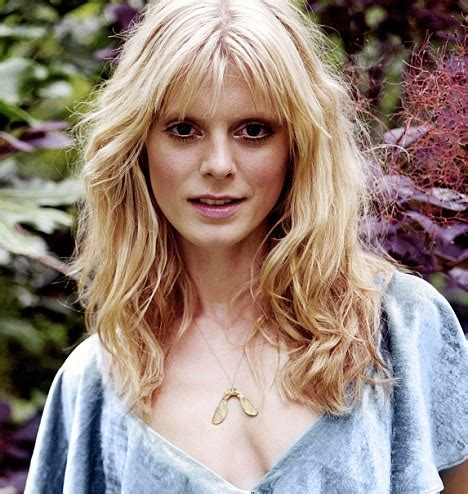 foxes and emilia fox on pinterest
