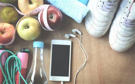 alimentazione degli sportivi dieta degli sportivi cosa mangia chi pratica sport