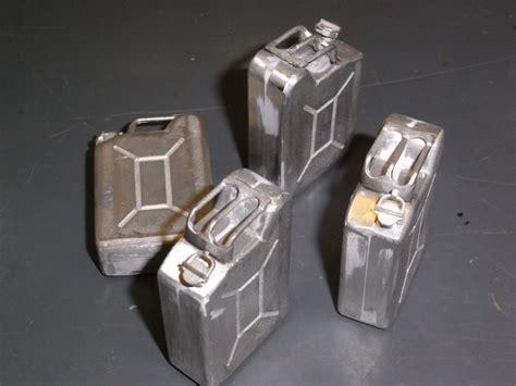 land kanister sets für küche roter wikinger met 10 liter kanister tonbecher 6er set