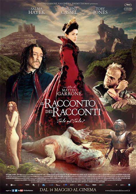 film fantasy italiano 2015 il racconto dei racconti tale of tales 2015 mymovies it