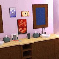 Another Bathroom Escape 2 Solutions Luxurious Bathroom Escape Walkthrough