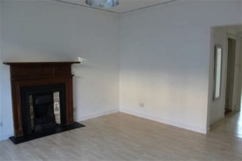 1 bedroom flat for rent in glasgow 1 bedroom flat to rent in queen square glasgow g41