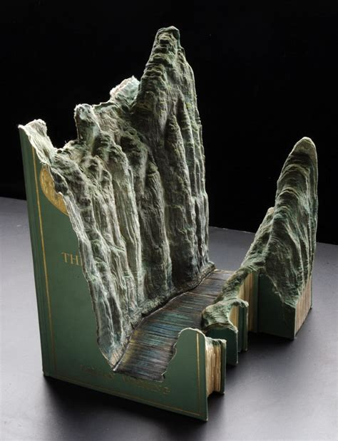 Landscape Artists Books 301 Moved Permanently