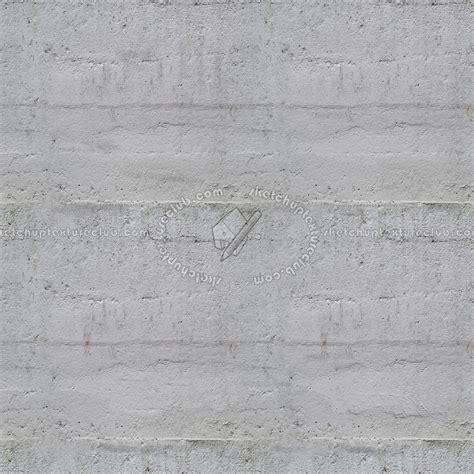 seamless wall texture concrete dirt plates wall texture seamless 01731