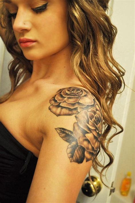 chest tattoos pain 25 best ideas about small chest tattoos on