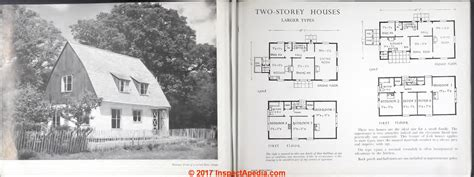 montgomery ward house plans 100 colonial revival house plans 100 rustic