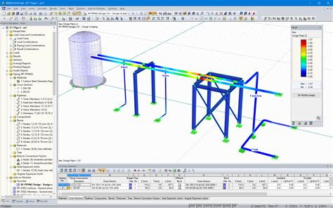 rohr le design of piping systems kellogg free