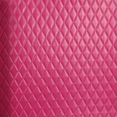 pink quilted wallpaper pink quilted harlequin wallpaper by julian scott designs