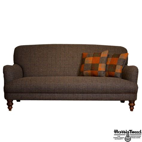 detroit sofa company jefferson collection tweed sofa bed uk refil sofa