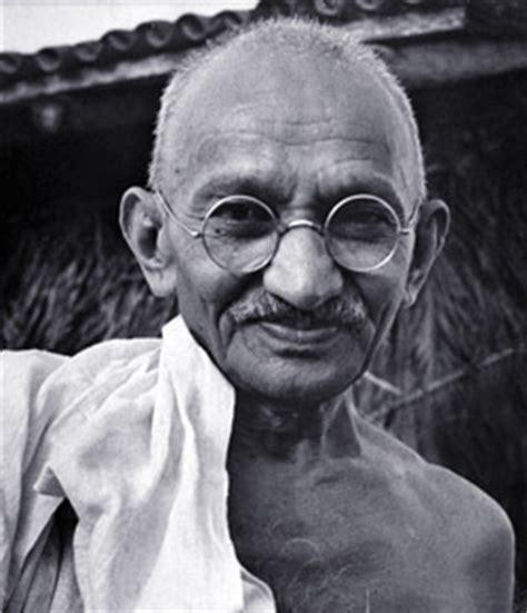 biography of mahatma gandhi and mother teresa webquest cultural shock india