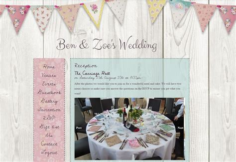 wedding website matching invitations email wedding invitations matching personal wedding