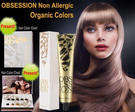 organic hair color brands richenna non allergic hair dye organic hair color brands