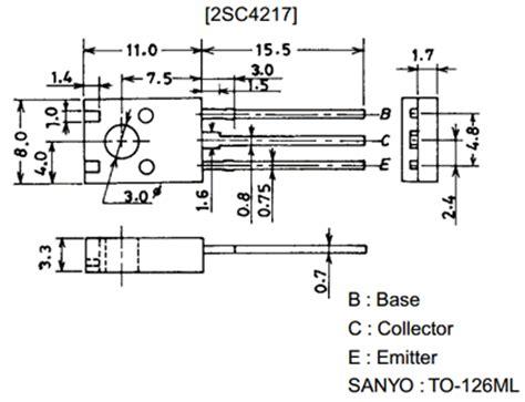 datasheet transistor regulator tv datasheet transistor regulator tv 28 images 2n3906 datasheet 40v to92 pnp transistors
