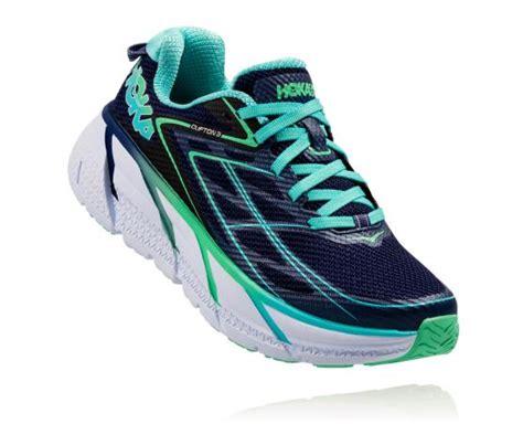best treadmill sneakers best treadmill shoes