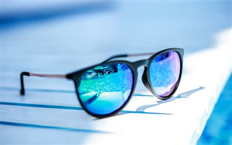 best for protection best sunglasses for fashionable eye protection e2e