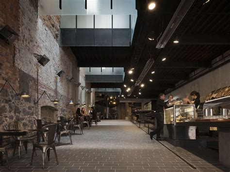 cafe interior design new zealand hay architects stores design interiors design coff