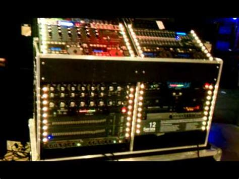 la cabina la cabina de sonido tazmania nj ny