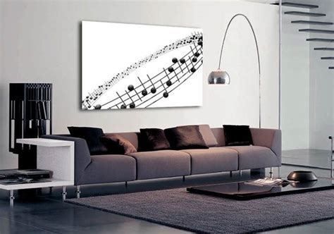 living room music music inspired living room music inspired homes pinterest